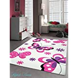 Special Carpets Carpet Daemon / Kids multicolor 80 x 150 cm