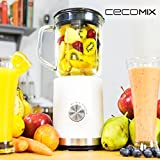 Bicchiere frullatore cecomix power titanium 850 (1000044911)