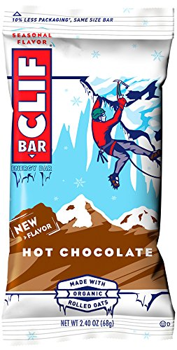 clif-bar-clif-bar-hot-chocolate-energy-bars-pack-of-12