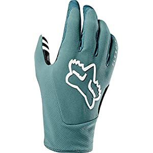 Fox Bike-Handschuhe Flexair Pine