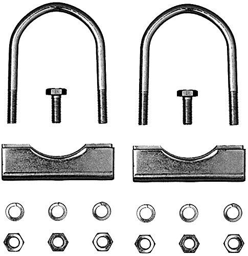 HP-Autozubehör 25109 Stützradhalter-Set