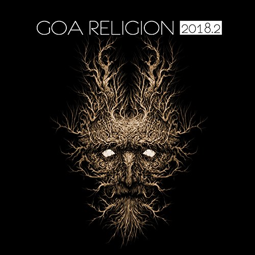 Goa Religion 2018, Vol. 2