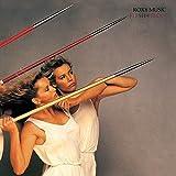 Roxy Music: Flesh and Blood (Remastered) (Audio CD)