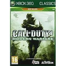 Call of Duty Modern Warfare Classic