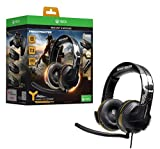 Thrustmaster Headset TM Y350X 7.1 Powered Ghost Recon Wildlands Edition