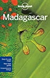 Lonely Planet Madagascar (Country Regional Guides)