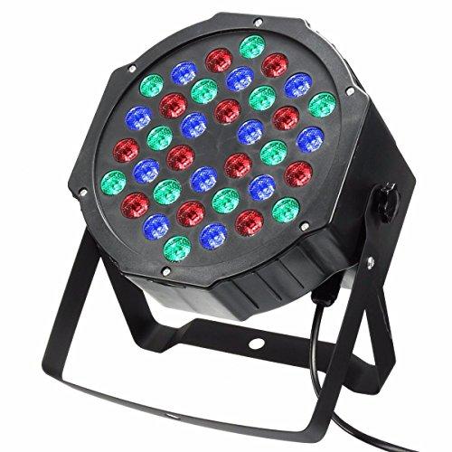 solmore-faro-da-palco-rgb-dj-36-led-dmx-512-luce-fase-attivazione-vocale-auto-lampadina-atmosfera-il