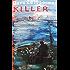Killer (Pulp Master 37)