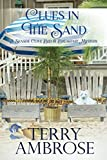 Clues in the Sand (A Seaside Cove Bed & Breakfast Mystery, Band 2)