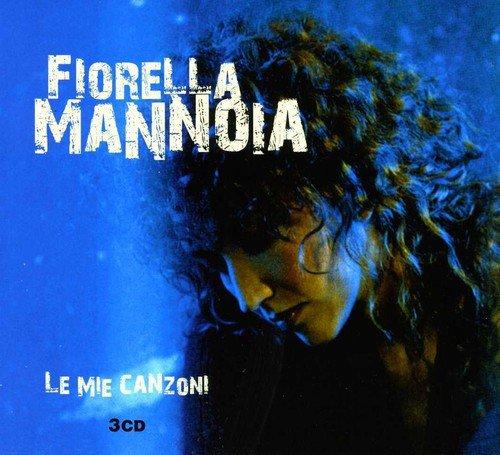 Fiorella nel bosco-Ragazzo povero (Italian Edition)