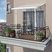Suchergebnis Auf Amazon De Fur Pavillon Balkon