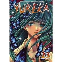 Yureka, Tome 23 :