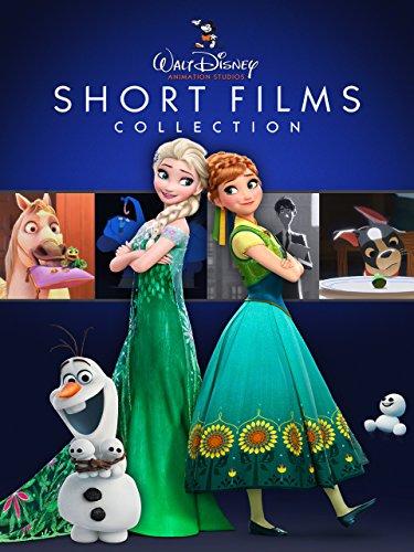 walt-disney-animation-studios-shorts-collection