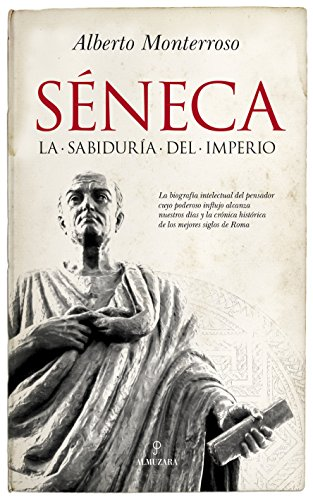 Séneca (Historia)