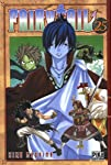 Fairy Tail Edition simple Tome 25