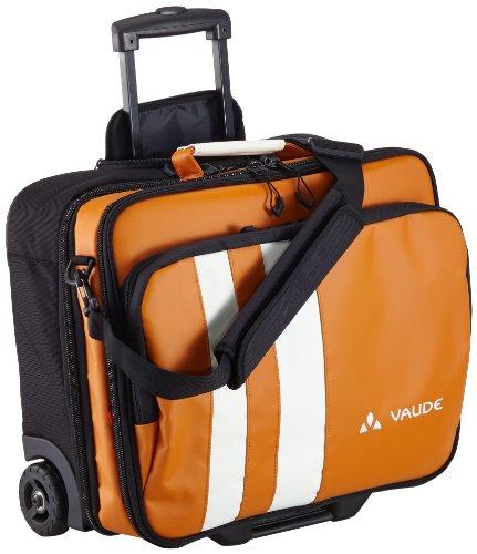 Vaude Trolley Futuna 33 Liter orange