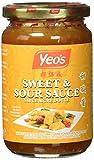 YEO's Süß-Sauer Sauce