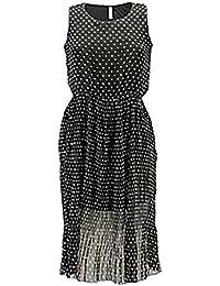 KLING - Vestido - para mujer