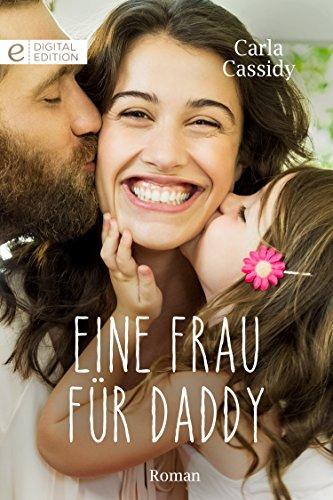 Eine Frau für Daddy (Digital Edition)