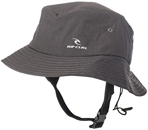 2017-rip-curl-axis-surf-hat-black-chacm1