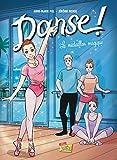Danse !, Tome 6