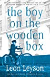 The Boy on the Wooden Box: How the Impossible Became Possible ... on Schindler's List by Leon Leyson (10-Apr-2014) Paperback