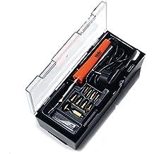 Weller WHK30EU - Kit de soldadura