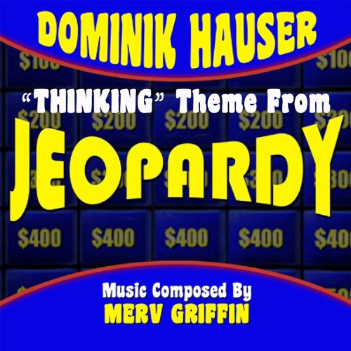 jeopardy-thinking