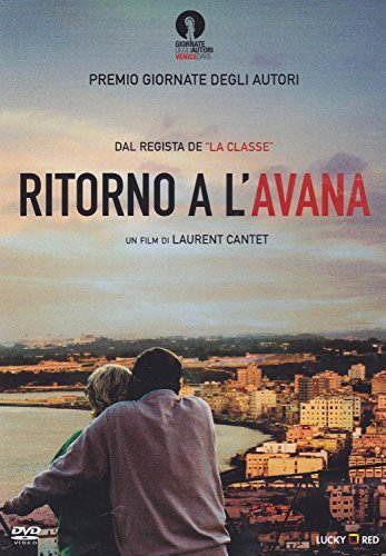 ritorno-a-lavana-dvd-italian-import-by-isabel-santos