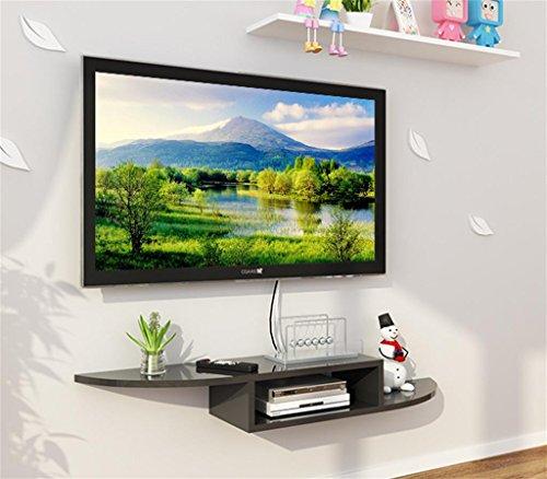 Wandregale Fernseher Kaufen Regalehoch2