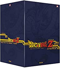 Coffret dragon ball z, vol. 1