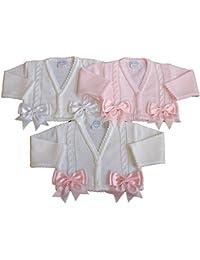 ad0eb96fafb8 Amazon.co.uk  Kinder  Clothing