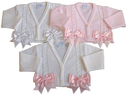 Spanish Baby Girl for sale in UK