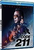Code 211 [Blu-ray]