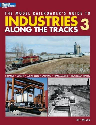 model-railroaders-guide-to-industries-along-the-tracks-3
