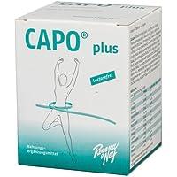 CAPO plus Tabletten 60 St preisvergleich bei billige-tabletten.eu