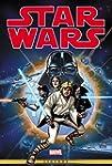 Star Wars: The Original Marvel Years...