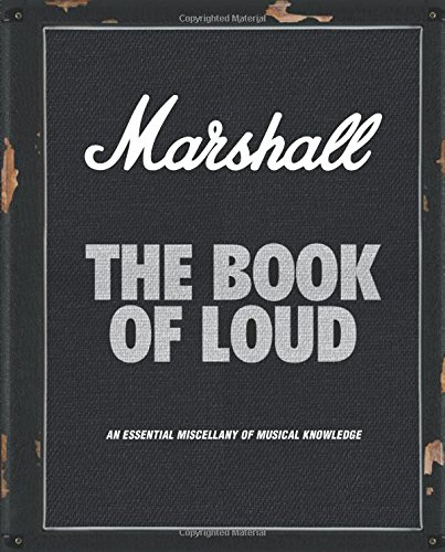 marshall-the-book-of-loud