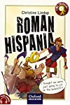 https://libros.plus/roman-hispania/
