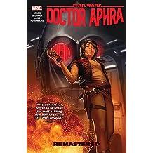 Star Wars: Doctor Aphra Vol. 3: Remastered (Star Wars: Doctor Aphra (2016-2019)) (English Edition)