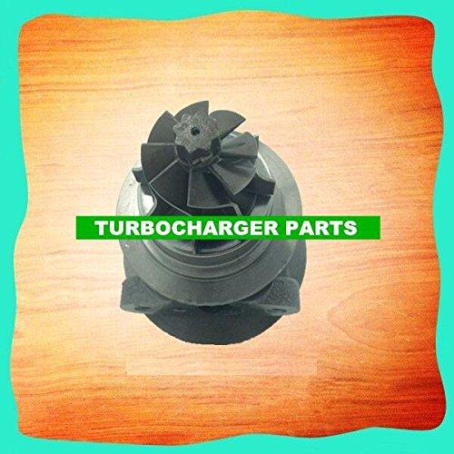 Gowe Turbocharger Moteur de pièces de rechange pour Turbocharger pièces CT12 17201-64050 1720164050 Turbo cartouche Chra pour Toyota Townace Lite Ace Lite Ace 2 ct 2.0L