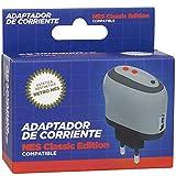 Blade Representaciones - AC Adaptador Classic (Nintendo_Nes)