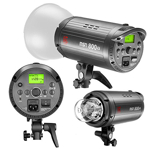 jinbei-msn-800-high-speed-sync-flash-head-800w-studio-strobe-light-proffesional-photography-equipmen