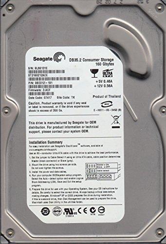 seagate-desktop-hdd-160gb-35-ultra-ata-100-disco-duro-ultra-ata-100-160-gb-35-08-w-8-w-2-a