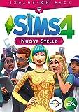 The Sims 4 - Espansione Nuove Stelle (Codice digitale incluso nella confezione) - PC