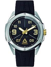 Reebok RD-UPP-G2-S1IB-B2 Reloj de Hombres
