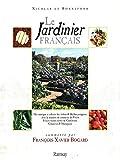 Le jardinier français