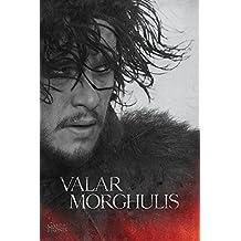Grupo Erik Editores Game Of Thrones (Jon) - Poster