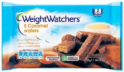 weight-watchers-karamell-schoko-waffeln-6er-pack-6-x-92g