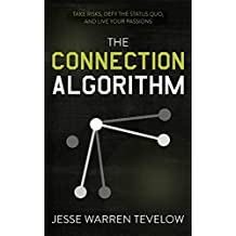 The Connection Algorithm by Jesse Tevelow (2015-05-12)